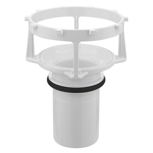 Product Image - Universal (grohe) Valve Seat for Concealed Cisterns (df)
