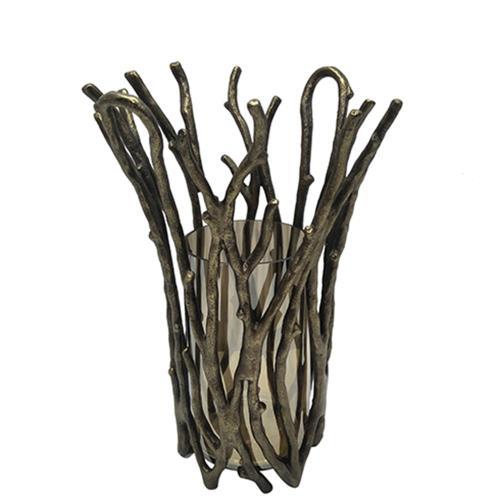 Product Image - Kinsy Medium Sculptural Branch Vase