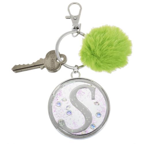 Key Ring - S