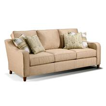 Dorn Sofa