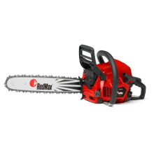 Chainsaw GZ4350