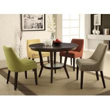 View Product - Mesa Dining-Set
