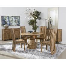 View Product - Round Dinng Table 2 CTN