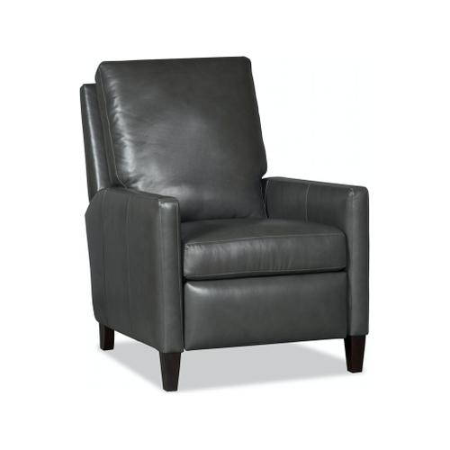 Bradington Young Castiel Recliner C5503