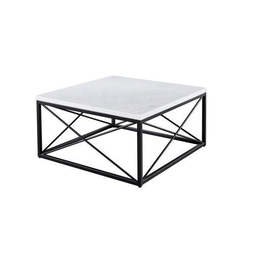 Skyler 3-Piece Set(Cocktail & 2 End Tables)