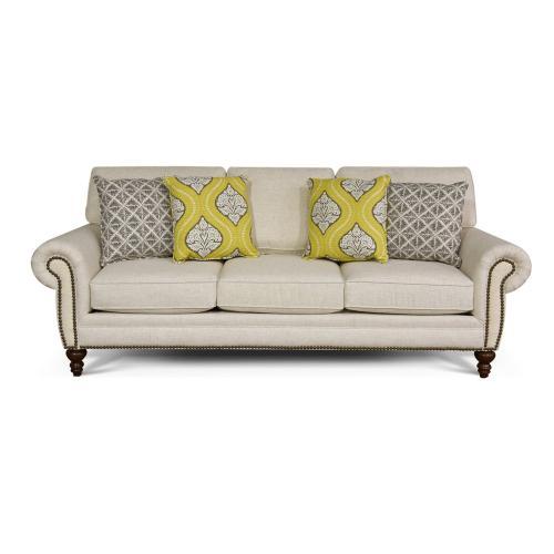 V715 Sofa