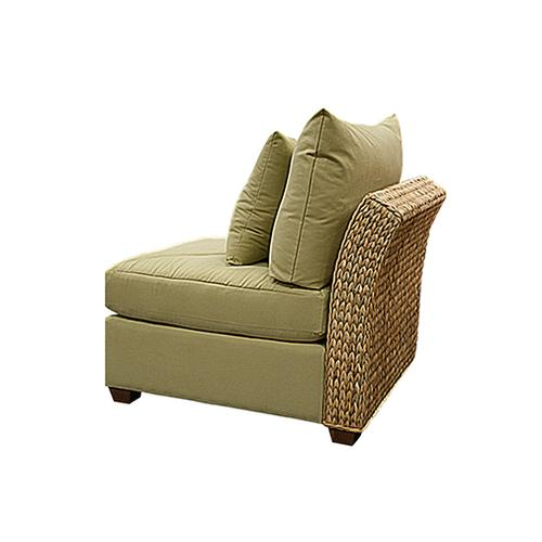 687-1 sect chair