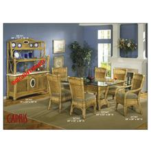 Product Image - 365 Dining Collection