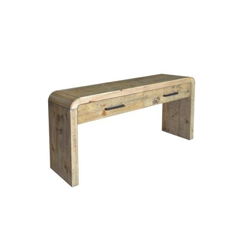Crestview Collections - Pleasant Grove Console