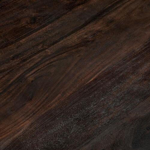 Aspen Grand Table Top - Dark Walnut