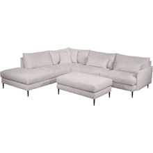 View Product - Liam Sectional