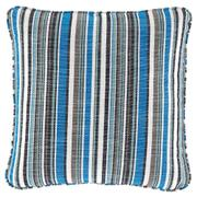 Meliffany Pillow (set of 4) Product Image