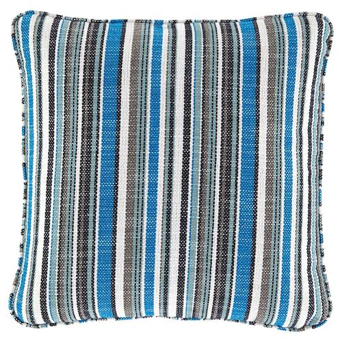 Meliffany Pillow (set of 4)