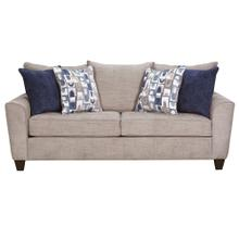 9096 Prestwick Sleeper Sofa