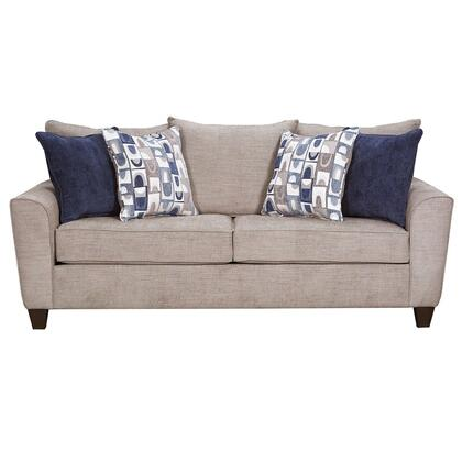 See Details - 9096 Prestwick Sofa