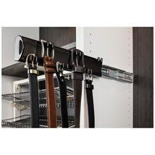 "View Product - 14"" Belt Rack"