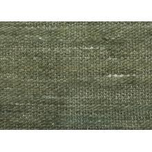 View Product - Maya 54704 5'x7'6