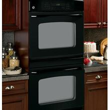 """GE® 30"""" Built-In Convection/Thermal Wall Oven"""