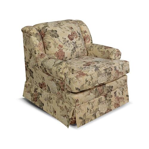 4004 Rochelle Chair