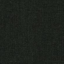 Bustle Black Fabric