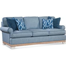 Fairwind Queen Sleeper Sofa