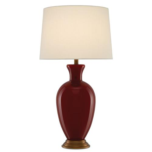Cybil Table Lamp