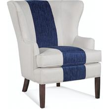 View Product - Tredwell Wing Chair