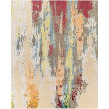 Arte RTE-2308 12' x 15'