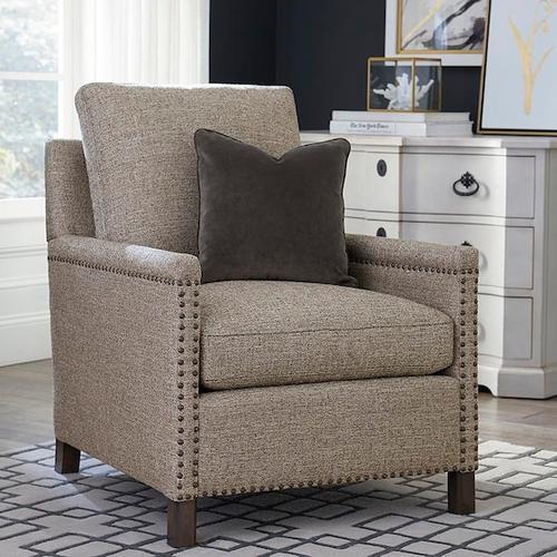 Bassett Furniture - Tucker Accent Chair