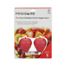 View Product - Frigidaire PureFresh Refillable Fruit and Veggie Saver™