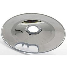 Filter Plate Kit