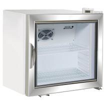 MXM1-2R Merchandiser Refrigerator, Countertop