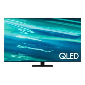 """55"""" 2021 Q80A QLED 4K Smart TV"""