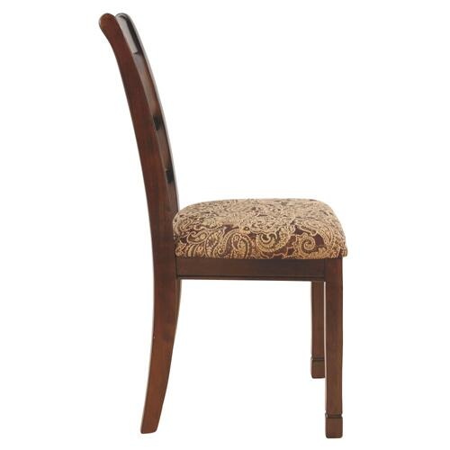 Leahlyn Dining Room Chair