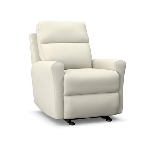 Dunes Reclining Chair CP121H/RC
