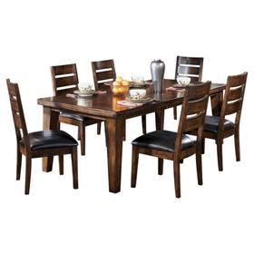 Larchmont Dining Room Table