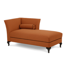 Group 2 Opt. 3 LAF Chaise