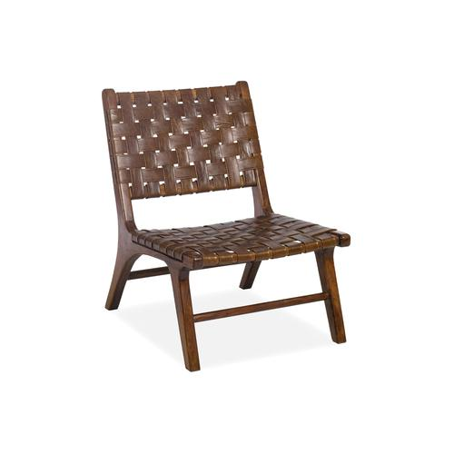 Maitland-Smith - DIGBY CHAIR
