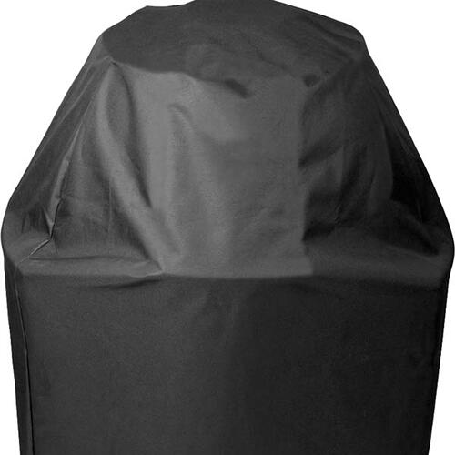 Heavy-Duty Grill Cover