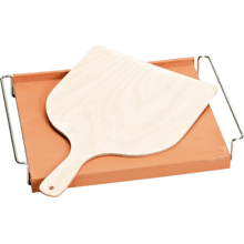 Baking Stone Kit BA056133