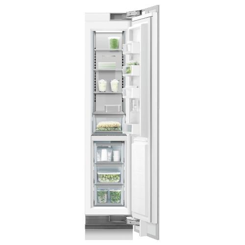 "Product Image - Integrated Column Freezer, 18"", Ice"