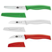 BALLARINI Mincio 3-pc, Knife set