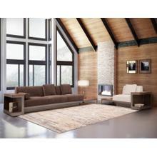 View Product - Milo Sofa