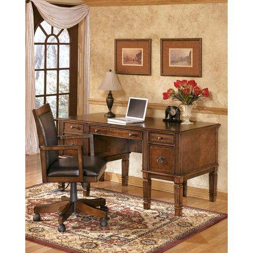"Hamlyn 60"" Home Office Desk"