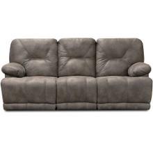 Stark Double Reclining Sofa