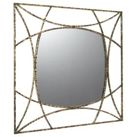 See Details - Keita Accent Mirror