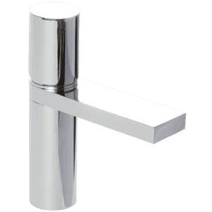 Otella Lav Faucet Chrome Product Image
