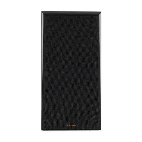 Product Image - RP-600M Piano Black