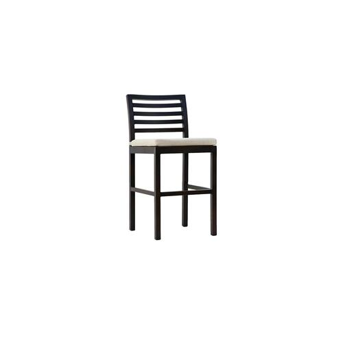 Madison Counter Chair