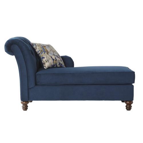 65 Chaise